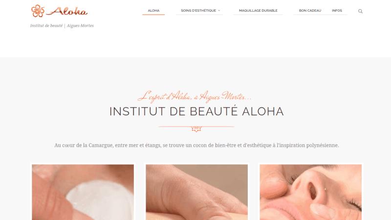 Institut Aloha